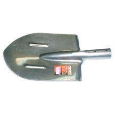 Лопата штыковая без черенка 257*278*330мм