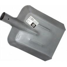 Лопата совковая 215*270*1,8 мм