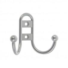 Крючок-вешалка №13,пол брон
