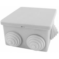 Распределительная коробка