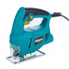 Лобзик электрический BPS-500-P
