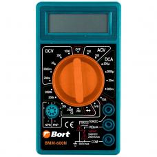 Мультиметр цифровой BMM-600N