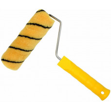 Валик в сборе тигр 240 мм, бюгель 6 мм