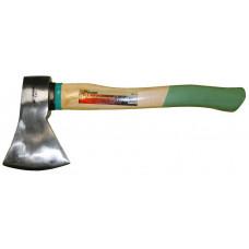 Топор 600 г с деревянной ручкой 20326 20326