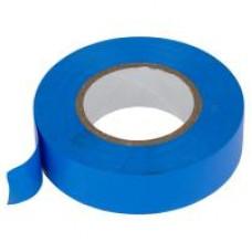 Изолента 18мм*20мм премиум синия
