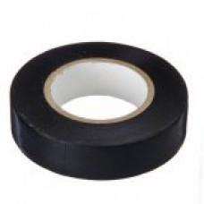 Изолента 18мм*20мм премиум черная
