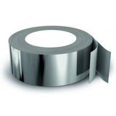 Алюминиевая клейкая лента 50 мм х 10 м