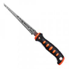 Ножовка для гипсокартона 150 мм