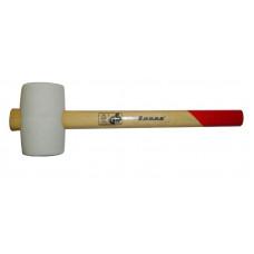 Киянка 55 мм, деревянная ручка