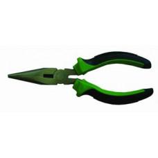 Утконосы 160мм MGH черно-зеленые