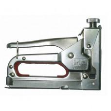 Степлер мебельный тип 53 (4-14)