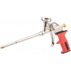 Пистолет для монтажной пены 003