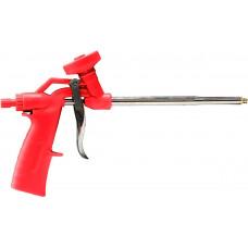 """Пистолет для монтажной пены """"Шабашка"""""""