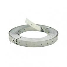 Перфорированная тарная лента  LP_TAR-20х0,55 (25м)
