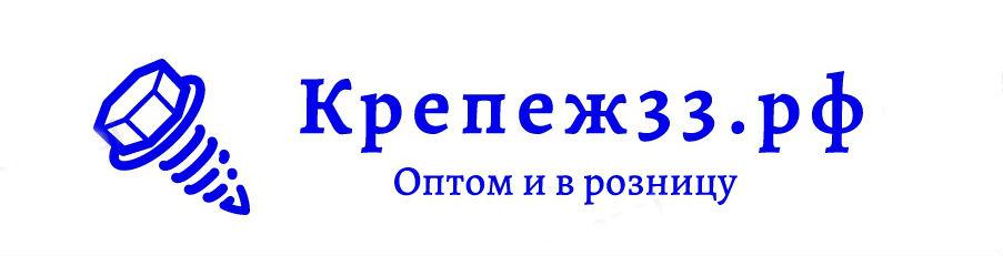 ЦентрКреп